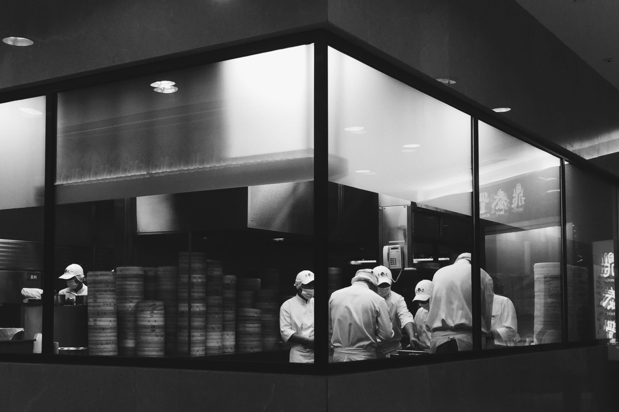 Going to a culinary school can build a strong skill foundation—but with serious risks