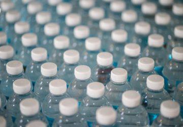 jonathan chng unsplash plastic bottles