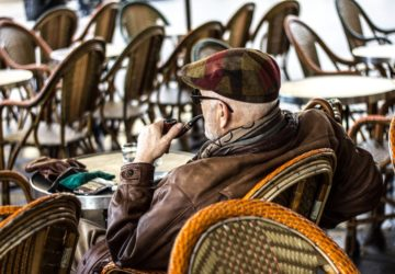 Have some clarifications regarding senior citizens discount? We shed some light on your most pressing queries