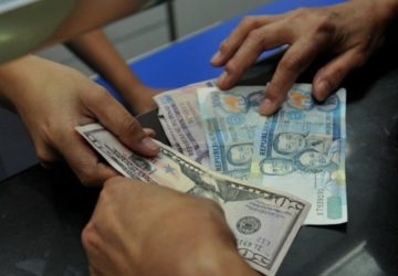 dti loan program