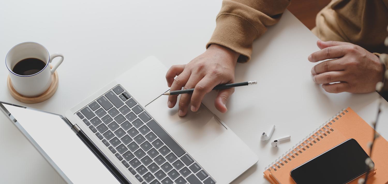 register online business BIR