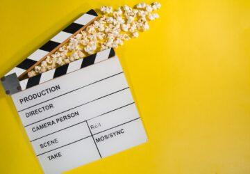 movie strategy