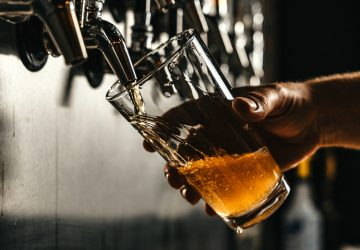 Drinking should be more about appreciation than intoxication